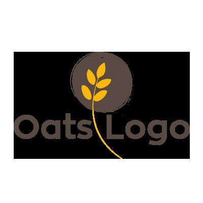 Oats Logo