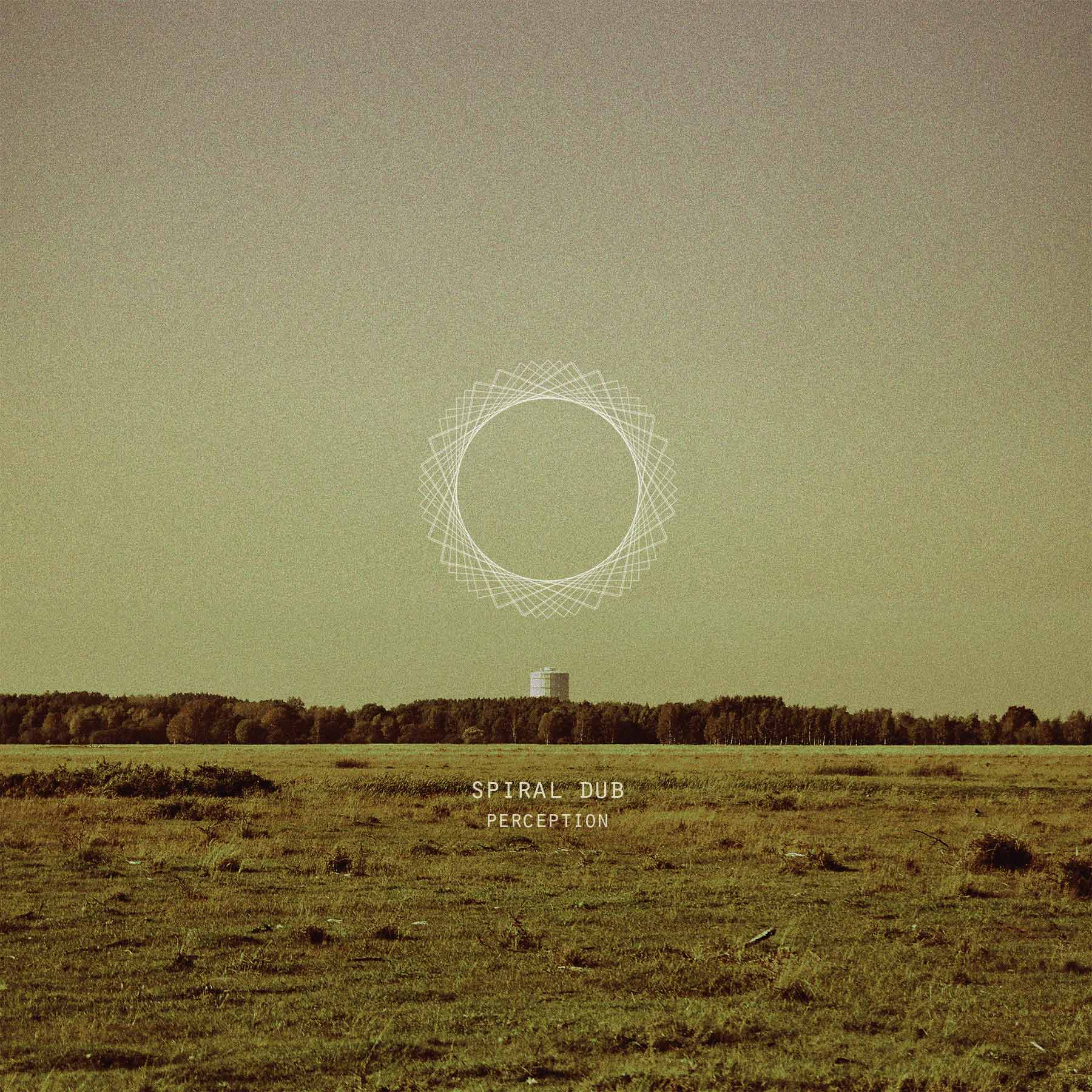 Album covers for sublime porte reframe portfolio for Sublime porte