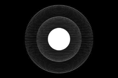 Peripheral [TIEE]