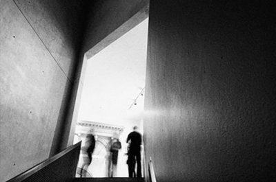 Juedisches Museum